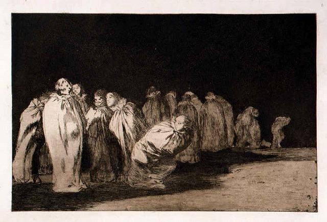 フランシスコ・デ・ゴヤの画像 p1_2