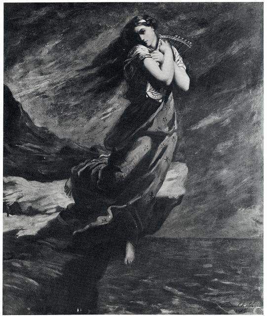 テオドール・シャセリオーの画像 p1_27
