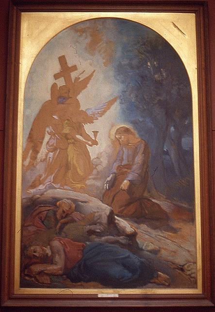 テオドール・シャセリオーの画像 p1_25