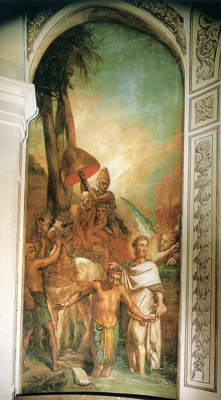 テオドール・シャセリオーの画像 p1_37