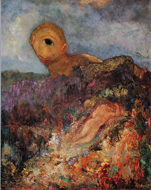 ギュスターヴ・モローの画像 p1_13